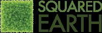 Squared Earth